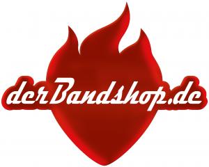 Logo Bandshop frei CMYK