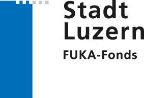 Logo_Fuka_Fonds_farbig