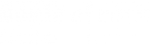 Logo_vorne_Schrift_weiss_110mm