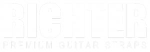 Richter_Logo_weiss trans