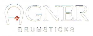 agner_logo_trans