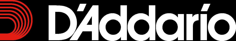 logo_Daddario_2013_CMJN_negatif