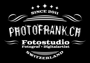photofrank
