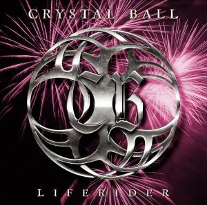 CrystalBall_silvester