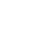 Wacken Foundation