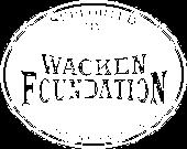 Wacken Foundation