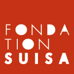 fondation_suisa_standard_color_300dpi