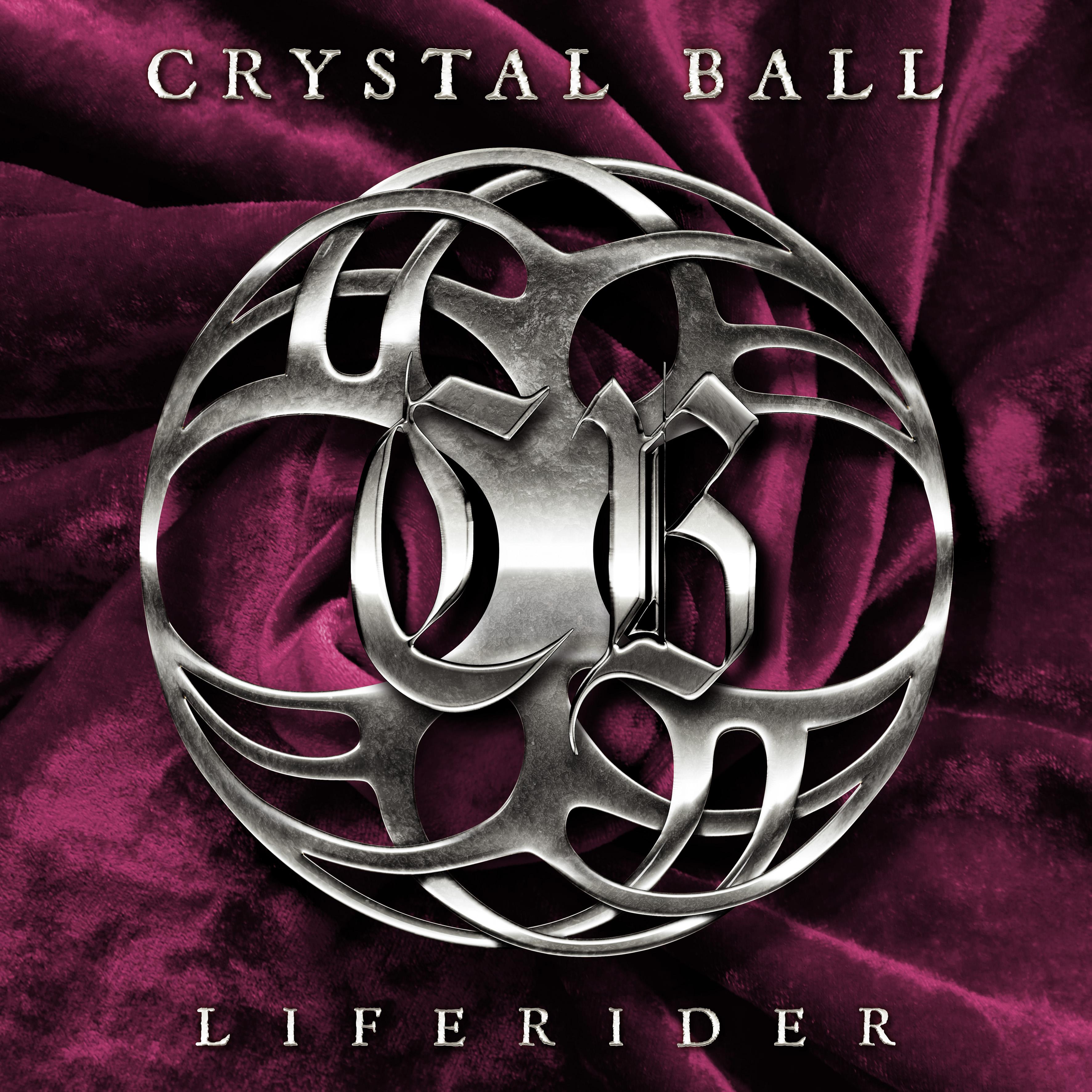 Crystal Ball » Discography
